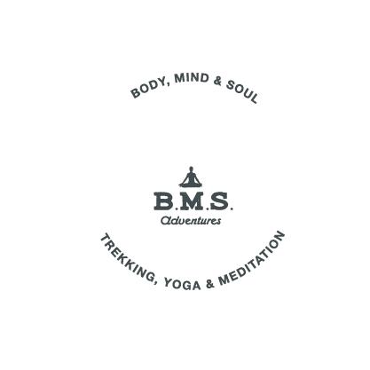 BMS Adventures Nepal